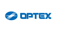 Optex Supplier to Medway Security