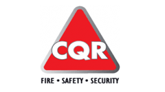 CQR Supplier to Medway Security