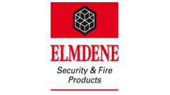 Elmdene Supplier to Medway Security