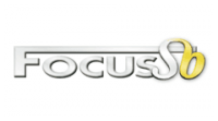 Focus SB Supplier to Medway Security