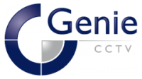 Genie CCTV Supplier to with Medway Security