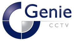 Genie Security Partner with Medway Security