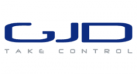 GJD Supplier to Medway Security