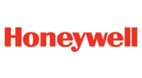 Honeywell Supplier to Medway Security