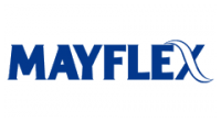 Mayflex Supplier to Medway Security