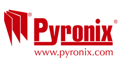 Pyronix Supplier to Medway Security