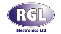 RGL Supplier to Medway Security