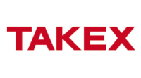 Takex Supplier to Medway Security