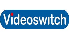 Videoswitch Supplier to Medway Security