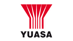 Yuasa Partner with Medway Security