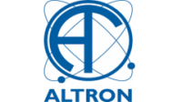 Altron Supplier to Medway Security