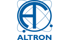 Altron Communications Partner with Medway Security