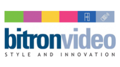 Bitron Video Supplier to Medway Security
