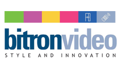 Bitron Video Partner with Medway Security