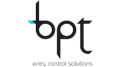 BPT Supplier to Medway Security