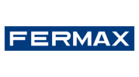 Fermax Supplier to Medway Security