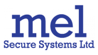 Mel Secure Systems Supplier to Medway Security