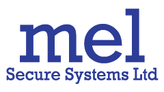 Mel Secure Systems Partner with Medway Security