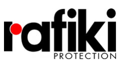 Rafiki Supplier to Medway Security