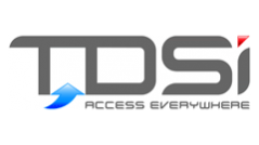 TDSI Supplier to Medway Security