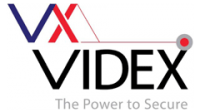Videx Supplier to Medway Security