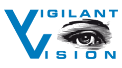 Vigilant Vision Supplier to Medway Security
