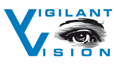 Vigilant Vision Partner with Medway Security