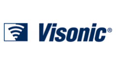 Visonic Supplier to Medway Security