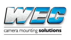 WEC Supplier to Medway Security