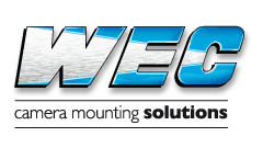 WEC Partner with Medway Security