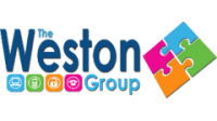 Weston Group
