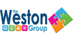 Weston Group Supplier to Medway Security
