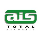 Ais Total Security
