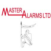 Master Alarms Ltd