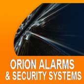 Orion Alarms