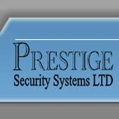 Prestige Security Systems Ltd