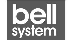 Bell Systems Supplier to Medway Security