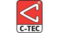 C-TEC Supplier to Medway Security
