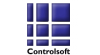 Controlsoft Supplier to Medway Security