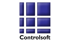 Controlsoft Partners with Medway Security