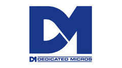 Dedicated Micros Partner with Medway Security
