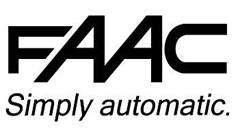 FAAC Supplier to Medway Security