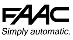 FAAC UK Partner with Medway Security