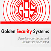 Golden Security Systems