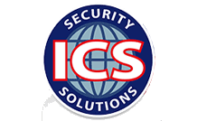 ICS Supplier to Medway Security