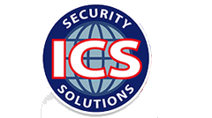 ICS Security Solutions Ltd Partner with Medway Security