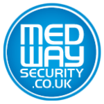 medway-security-logo