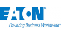 Eaton Supplier to Medway Security Distribution