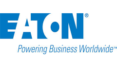 Eaton Partner with Medway Security