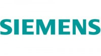 Siemens Supplier to Medway Security
